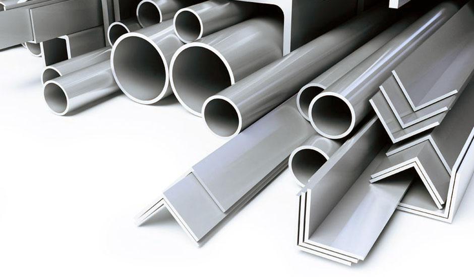 Persianas de aluminio terrassa aluminios nou stil - Carpinteria de aluminio terrassa ...