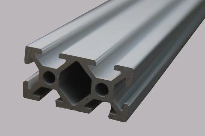 Carpinter a de aluminio terrassa tratamiento del aluminio - Carpinteria de aluminio terrassa ...