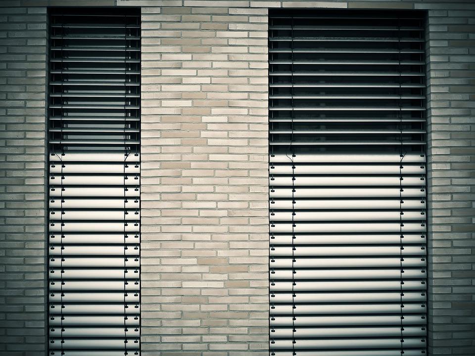 carpinter a aluminio terrassa aluminios nou stil
