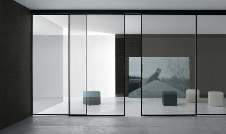 carpinteria de aluminio sabadell puertas interiores