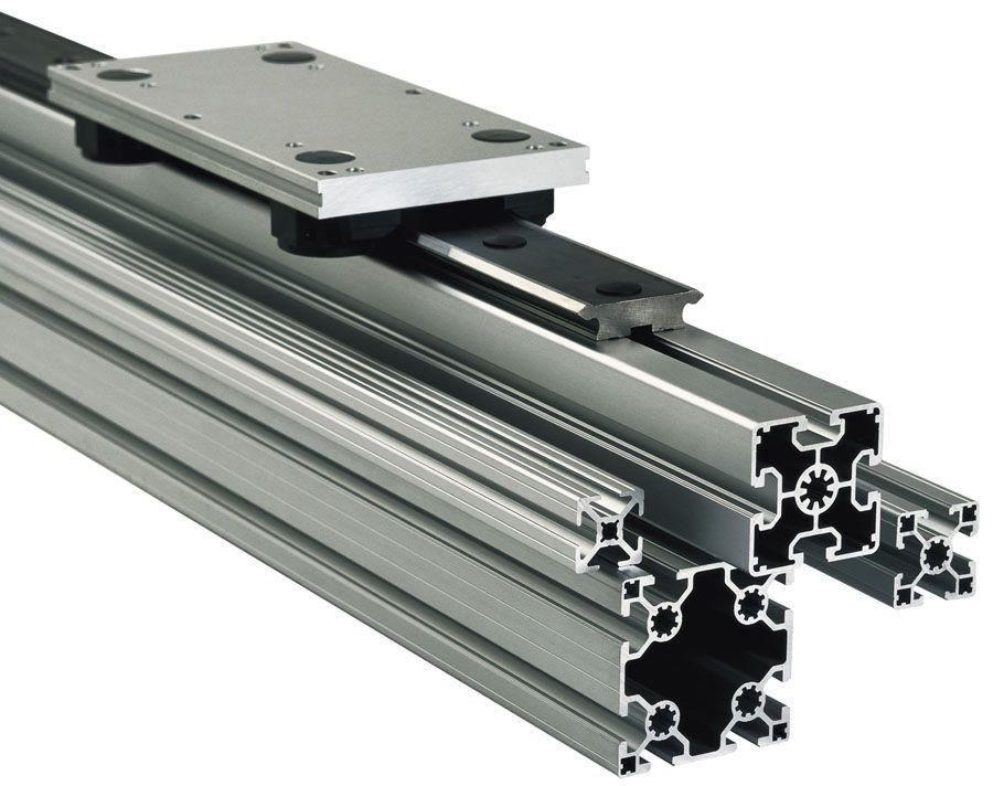 Ventanas de aluminio terrassa las aleaciones del aluminio - Carpinteria de aluminio terrassa ...