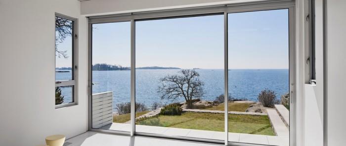 Aluminios nou stil carpinteria de aluminio ventanas y for Carpinteria de aluminio precios