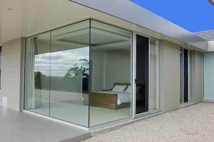 puertas y ventanas de aluminio sabadell