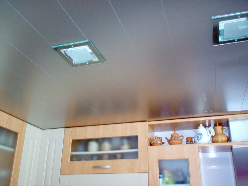 techos de aluminio sabadell carpinteria aluminio sabadell