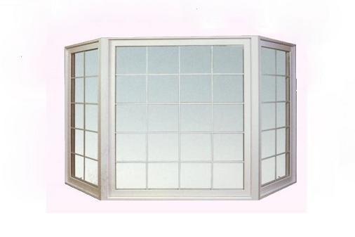 Ventanas correderas aluminios nou stil for Tipos de aluminio para ventanas