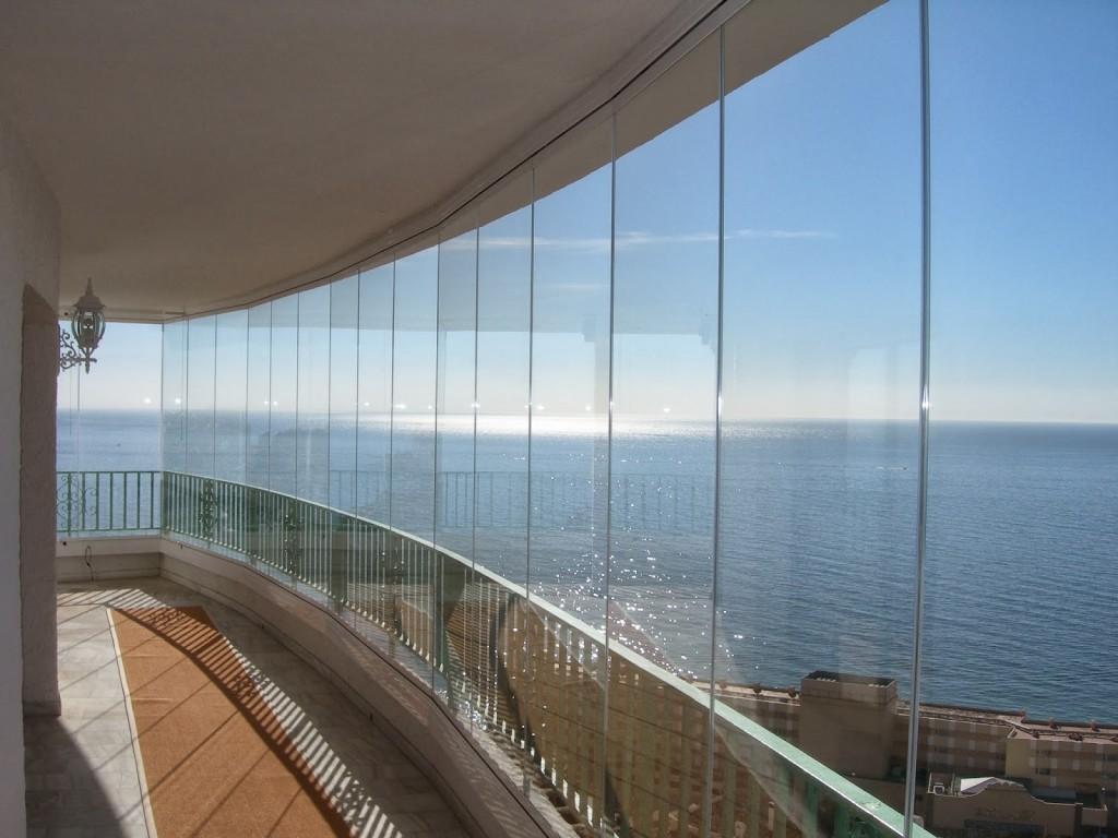 Ventanas de aluminio sabadell tipos de ventanas - Carpinteria de aluminio terrassa ...