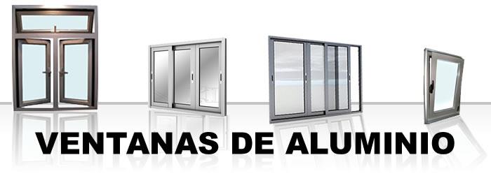 Carpinteria Aluminio Barcelona - Sabadell, Terrassa, Sant Cugat, Cerdanyola, Matadepera