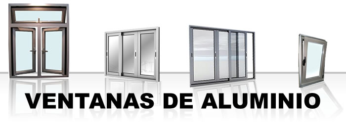 Carpinteria aluminio barcelona aluminios nou stil - Carpinteria de aluminio terrassa ...