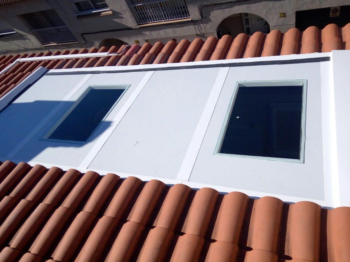 Tipos de ventanas de aluminio según el cristal – Aluminios Nou Stil